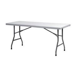 kokkupandav-laud-kokkupandav-mööbel