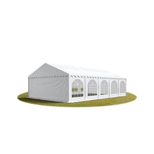 peotelk 5x10, peotelkide müük, peotelgid, aiatelgid, aiapaviljonid, peotelkide müük