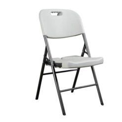 klapptoolid, aiatoolid, kokkupandavad toolid