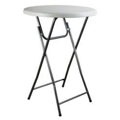 pukklauad, pukklaudade müük, püstiseisulauad, kokkupandavad lauad, plastikmööbel