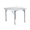 kokkupandav laud, kokkupandav mööbel, aialaud, aiamööbel