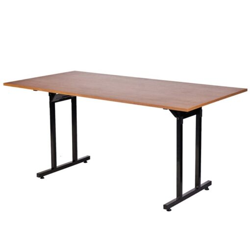 mööbel, mööbli müük, kokkupandav mööbel, kokkupandav laud