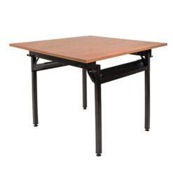 kokkupandav laud, mööbli müük, mööbel, puidust laud