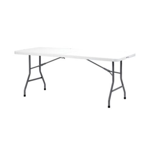 kokkupandav laud keskelt, kohverlaud