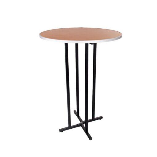 ümmargune laud, pukklaud, püstiseisulaud, puidust laud, mööbli müük, laudade müük